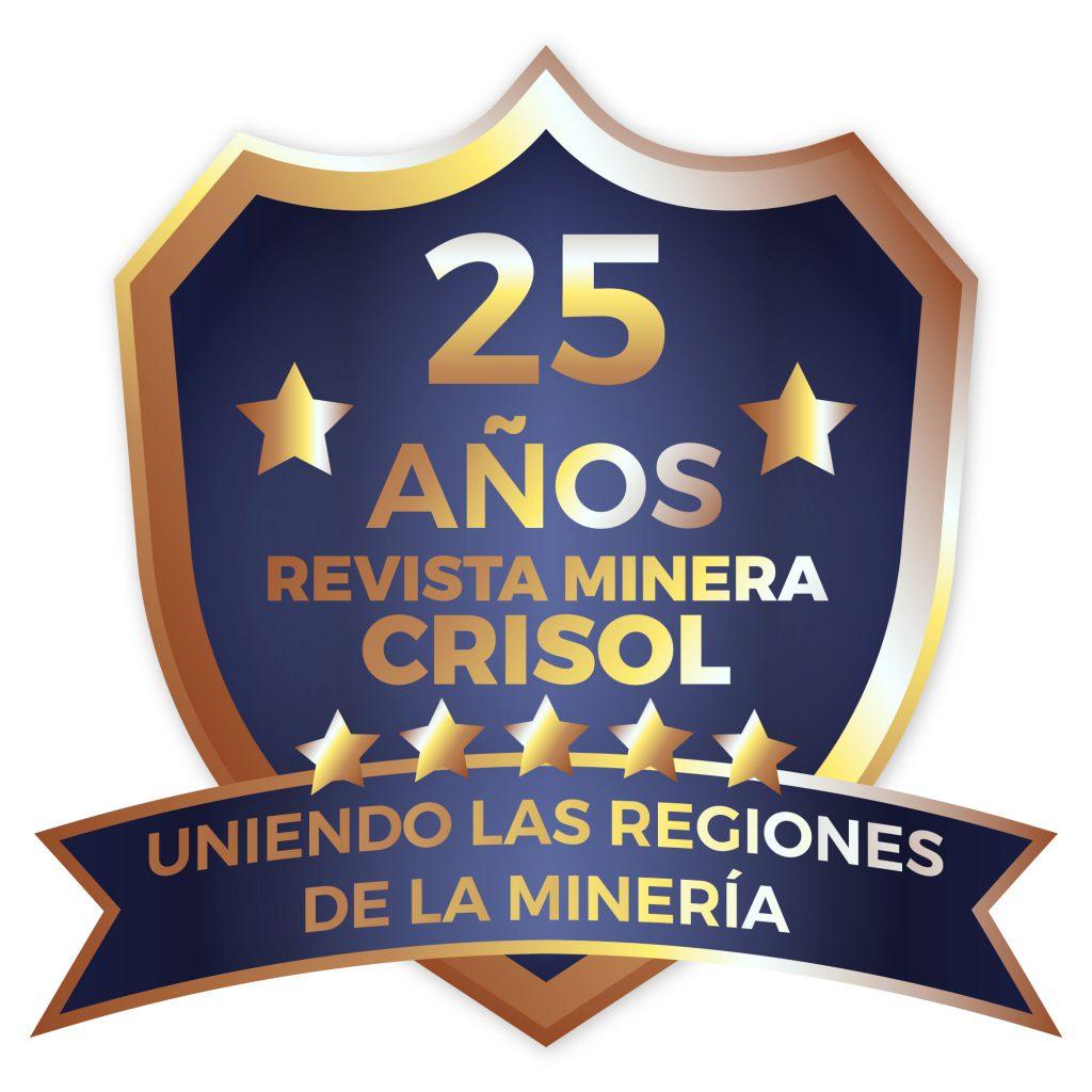 Revista Crsiol