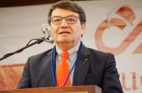 CÁMARA MINERA DE CHILE ADVIERTE QUE LA PROPUESTA DE ROYALTY ES POPULISTA E IRRESPONSABLE